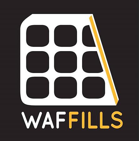 Waffills-444x450